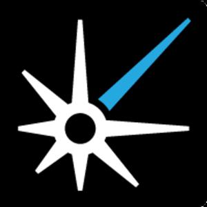 Facebook twitter logo 400x400