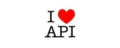Ten Reasons Developers Hate Your API image