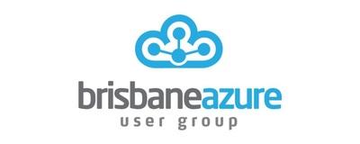 Azure Hybrid Connections & Building brisbaneazure.com image