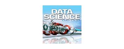 BigQuery and Social Data image