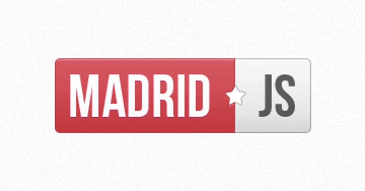 Crear una API completa con NestJs · Eventil