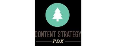 Jonathon Colman—Sine Qua Non: Core Values & Content Strategy image