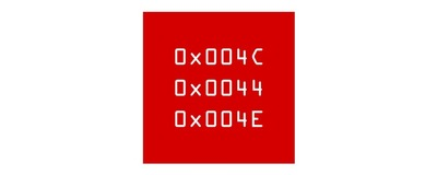 Workshop: Docker and LXC image