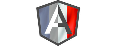 Meetup AngularJS #15 @42 image