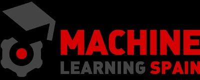 Machine Learning Spain 2014 image