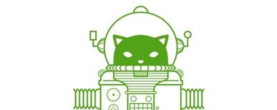 Making HTML Email Development Fun(ish) by Chris Powers image