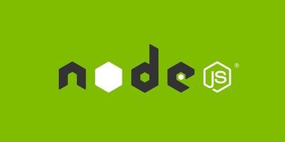 Free Workshop: Intro to Node.js image