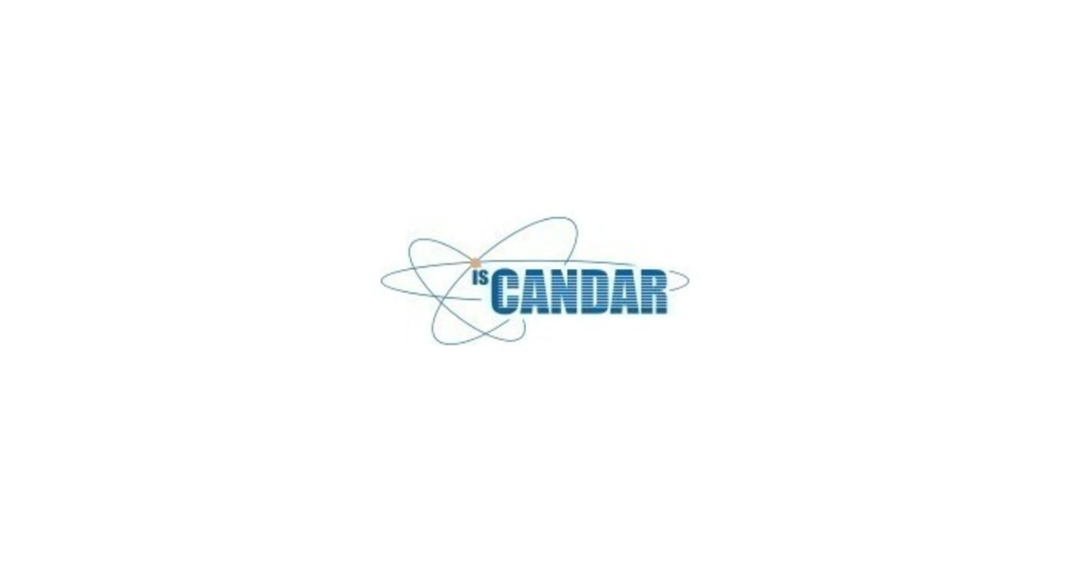 international symposium on computing and networking candar eventil