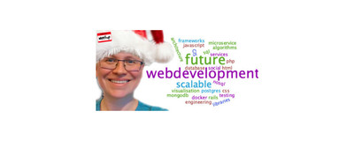 Juni Webdev Meetup image