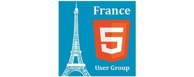 12e Meetup HTML5 & CSS3 chez Criteo image