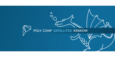 PolyConf 16 Satellite Cracow image