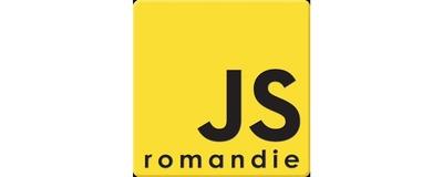 Technologies Serveur en JavaScript: Wakanda, c'est quoi ? image
