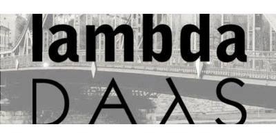 Lambda Days 16 image