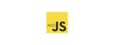 Testing JavaScript / Client-side Template Frameworks image