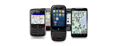 High Performance Mobile Web - James D Bloom image