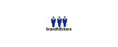 Brandhackers' Social Media Analytics Meetup (with Marshall Sponder) image