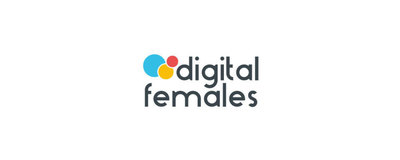 Enhancing Your Profile in the SEO Industry - #DigitalFemales image