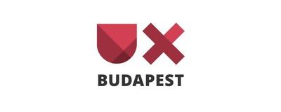 UX Budapest Évnyitó image
