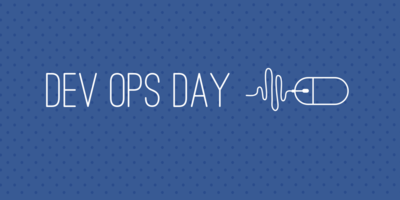 DevOps Day image