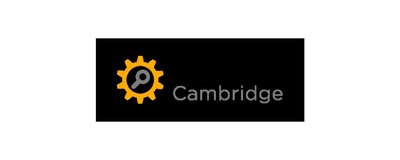 Cambridge Search Meetup - Search for low cost apps & publication success image