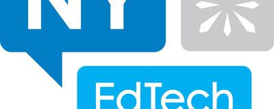 EdTech Titans of Industry image