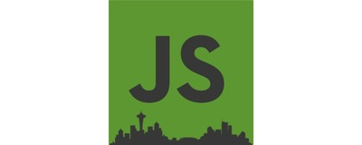 CoffeeScript with Geoffrey Grosenbach (of PeepCode) and Geodata with Nate Vaughn image