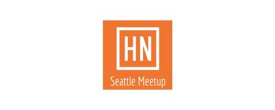Hacker News Seattle Meetup 2 image