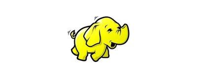 November Hadoop users meetup image