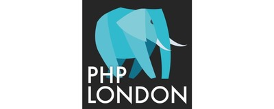 PHP London August 2011 image