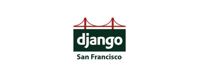 The Future of Django image