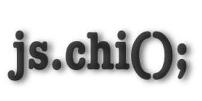 JS.Chi - Detangling Your Javascript image