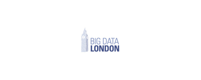 First Big Data London Meetup! image