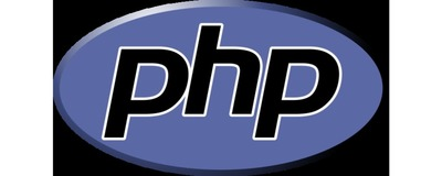 MeetUP Desarrolladores PHP de Argentina Febrero 2011 image