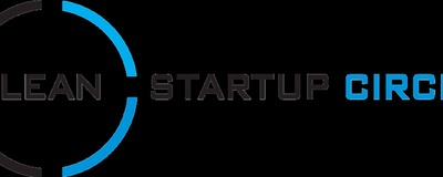 Joint meetup with Agile Practitioners- Lean and and Lean Start Ups image