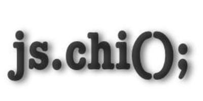 July JS.Chi image