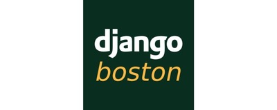 Django Boston Dec 2010 image