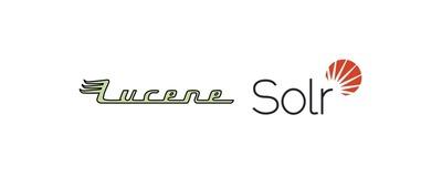 DC Area (NOVA +) Apache Lucene/Solr Meetup image