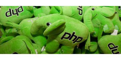 PHPers Trójmiasto #10 image