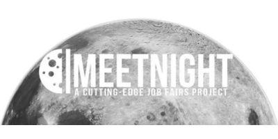 61 Hacknight Koduj dla Polski na Meetnight | Przestrzeń robocza image