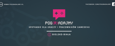 Pog(R)adajmy Bielsko-Biała: Październik 2016 image