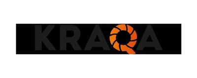 KraQA #22 - Selenium Grid w chmurze Amazon Web Services image