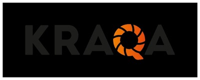 KraQA V - Big Data time!  image