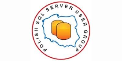 "4. Spotkanie PLSSUG Bydgoszcz i Toruń  - ""Indeksy w SQL Server""  image"