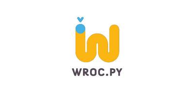 wroc.py #23 (lite edition)  image