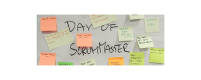 Advanced ScrumMaster image