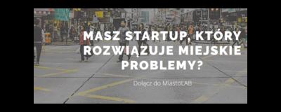 XXI Wrocławski Hacknight Koduj dla Polski image