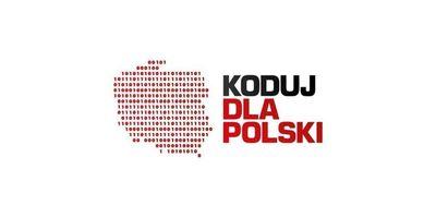 XX Wrocławski Hacknight Koduj dla Polski image