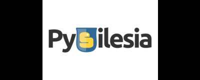 PySilesia #8/2016 image