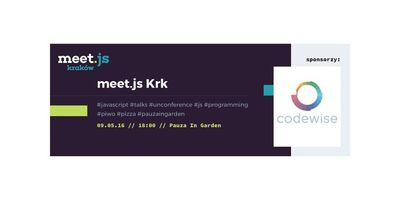 Meet.js Krk Maj image