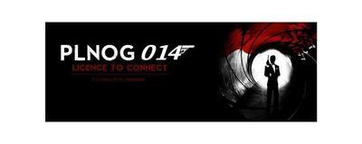 14th PLNOG Meeting image